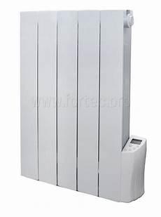 Convecteur Radiateur Electrique A Inertie Envoi Compris