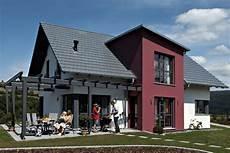 Musterhaus Korfu Rensch Haus Bauemotion De