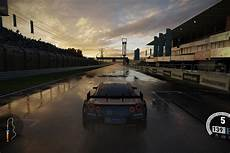 forza motorsport 7 review pc impressions pcworld