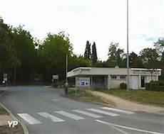 Centre Hospitalier Georges Mazurelle La Roche Sur Yon