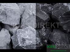 Basalt 30 60 Mm Anthrazit