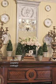 37 best creamy pale yellow paint colors images pinterest paint colors wall flowers and