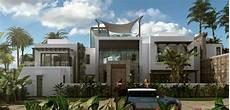 combien coute une villa villa de luxe 224 maurice combien 231 a co 251 te 18 mai 2016