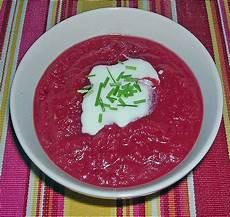 rote bete suppe rote bete suppe malta1993 chefkoch de