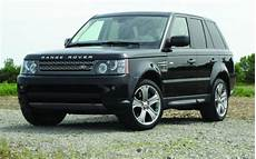 where to buy car manuals 2012 land rover discovery electronic toll collection land rover range rover sport 2012 essais actualit 233 galeries photos et vid 233 os guide auto
