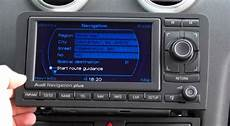 audi a3 radio audi a3 radio code generator remover application free