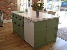 kitchen island with dishwasher great compact kitchen island with belfast sink and a
