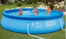autoportante ou en m 233 tal comment choisir sa piscine hors