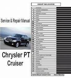 free car manuals to download 2008 chrysler pt cruiser engine control chrysler tp cruiser 2006 2007 2008 2009 2010 service repair manual pdf ebay