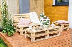 Gartenmöbel Mit Europaletten - m 246 bel set aus europalette gartenm 246 bel loungem 246 bel