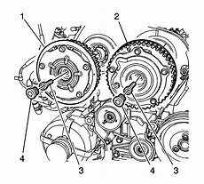 2005 chevy aveo belt diagram service manual 2007 chevrolet aveo how to remove timming gear pully without it moving my