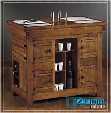 tavolo da lavoro cucina tavolo da lavoro cucina top cucina leroy merlin top