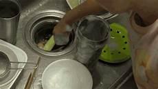 Kitchen Sink Gif by 8 Genius Kitchen Gadgets The World That Americans