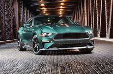2019 Shelby Gt500 Mustang