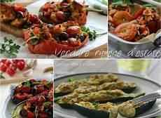 cucina sana e veloce light con gusto archives pagina 2 di 14 cucina veloce