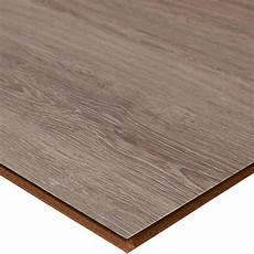 vinylboden klicksystem klick vinylboden design comfort aktion alaska knutzen
