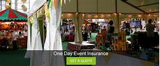 one day event insurance uk my best insurance quote