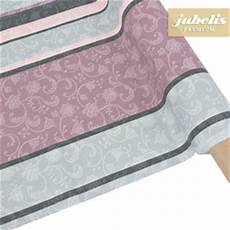 jubelis 174 abwaschbare tischdecken meterware
