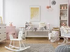 Babyzimmer Kinderzimmer Richtig Einrichten 187 M 246 Bel Rundel