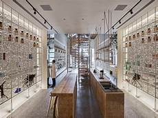 molecure pharmacy picture gallery in 2019 glass
