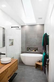 Bathroom Ideas Concrete by 19 Excellent Grey Bathroom Ideas Bathroom Decorating