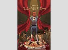Alexander Hamilton Musical,Alexander Hamilton | Biography, Duel, & Musical | Britannica|2020-07-05