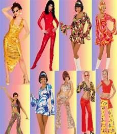 mode vestimentaire des ées 70 vetements cuir habits des annees 70