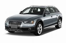 Audi Allroad by 2015 Audi Allroad Reviews And Rating Motor Trend