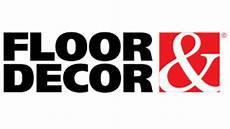 floor and decor floor and d 233 cor outlets of america flooring in advertising
