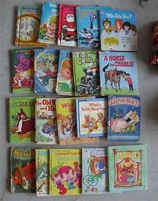 list of children s books from the 1960s lot of 20 vintage 1950s 70s childrens books ebay