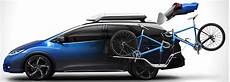 2017 Honda Civic Tourer Redesign Specs Price Release Date