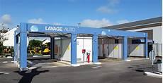 Station De Lavage Auto A2m