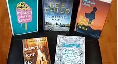 neue romane 2017 neue romane ab montag den 31 07 2017 stadtteilb 252 cherei
