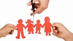 отказ от налогового вычета на детей в пользу супруга