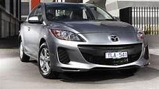 hayes car manuals 2012 mazda mazdaspeed 3 electronic throttle control mazda3 2012 review carsguide