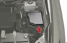 electronic stability control 2007 lexus rx windshield wipe control 2010 2015 lexus rx 350 fuse box diagram 187 fuse diagram