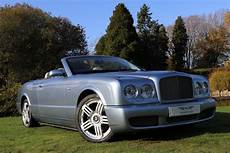auto air conditioning repair 2008 bentley azure parking system used fountain blue metallic bentley azure for sale buckinghamshire