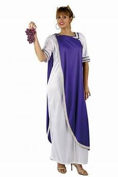 déguisement grec femme deguisement imperatrice romaine et autres costumes historiques