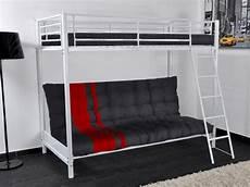 hochbett mit couch hochbett mit klappsofa modano g 252 nstig kaufen m 246 bel