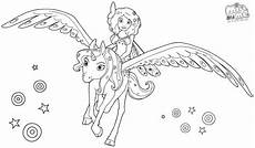 and me coloring pages getcoloringpages