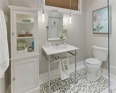 Basement Bathroom Ideas Pictures Basement Bath Contemporary Bathroom Toronto By