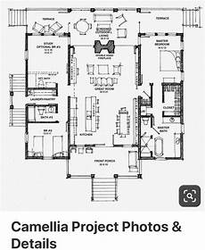 dog trot style house plans pin by dana touchberry on outside dog trot house plans