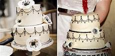 wedding tip of the week 6 beware the jobbyist sugarland because life is sweet the sugar