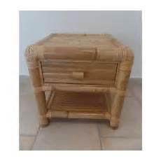 meubles en bambou meubles en bambou