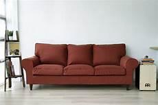 Ikea S Ektorp Sofa Hack How We Modernised A Classic