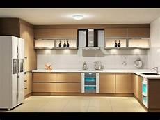 mutfak dolab1 mutfak dolabı modelleri mutfak dolap mutfak 214 rneği mutfak