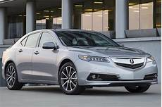 2015 acura tlx 2014 infiniti q50 which is better autotrader