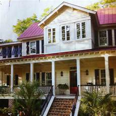 low country house plans with porches reminds me of my childhood home porch house plans