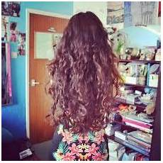 image result for hair perms before and after rollers permed hairstyles hair