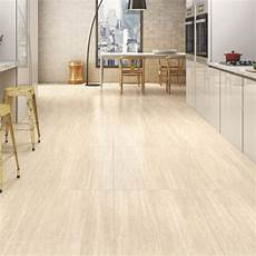 ceramic vitrified floor tile size 600x600 mm thickness